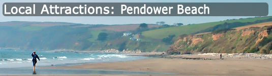 pendower_beach