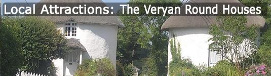 veryan_roundhouses